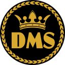 logo Grup Global DMS