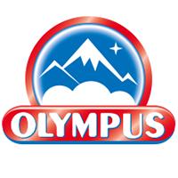 logo olympus