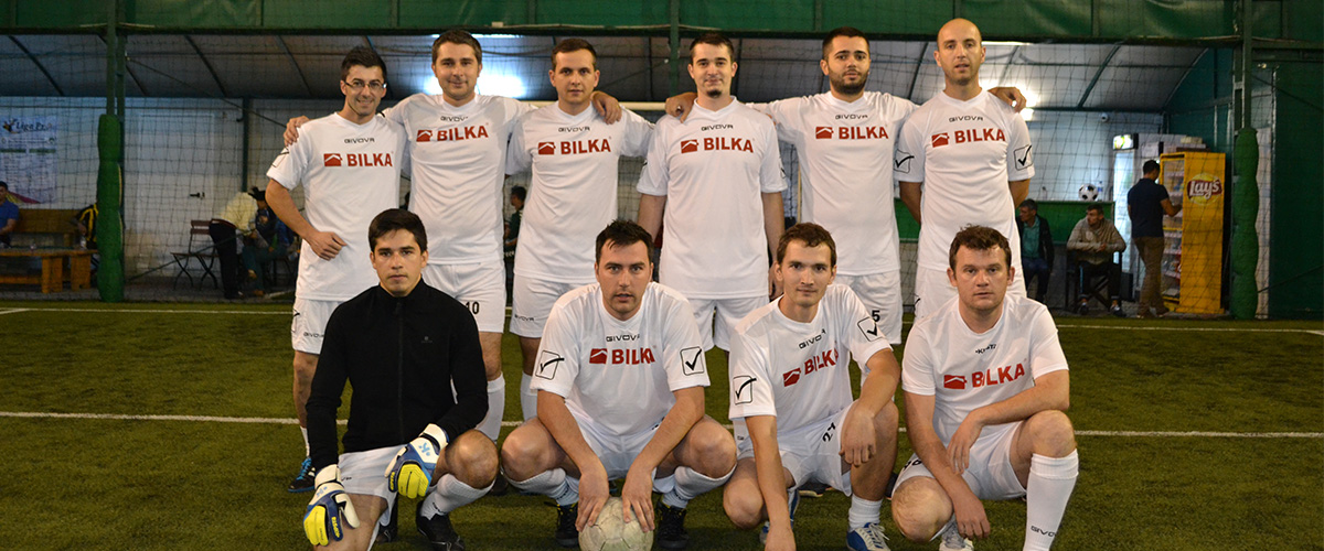 bilka-echipa
