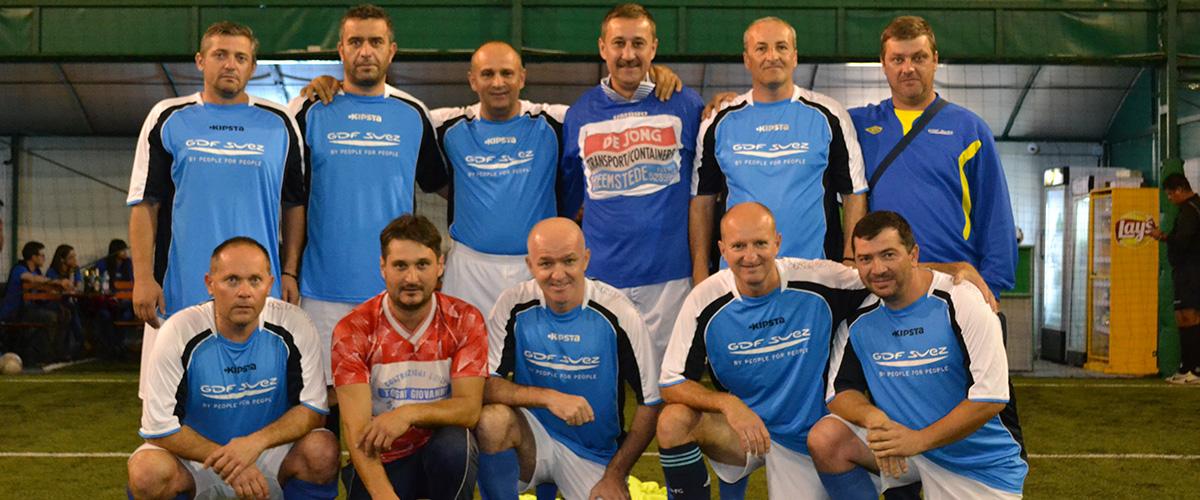 gdf-suez-echipa