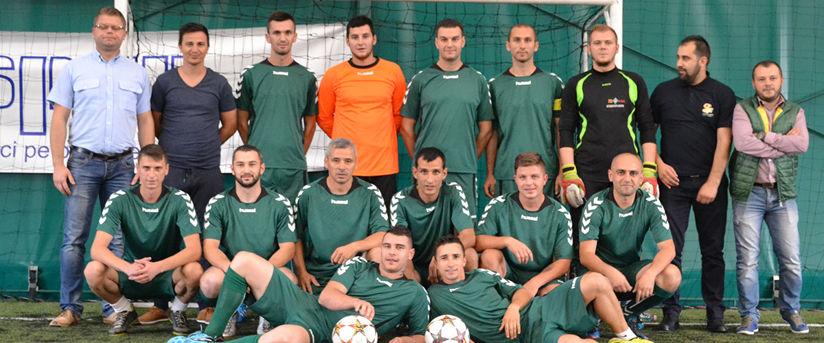 schaeffler-romania-echipa