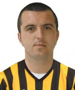 Morar Vasile