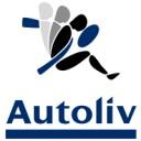 logo-autoliv