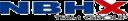 logo rolem