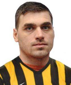 Arinean Mihai