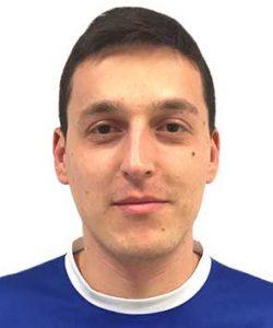 Nicolae Madalin