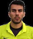 georgescu vladimir paul