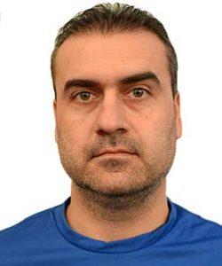 Dudas Alpar Csaba