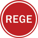 logo rege automotive