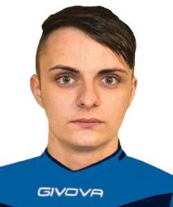 Ionascu Razvan