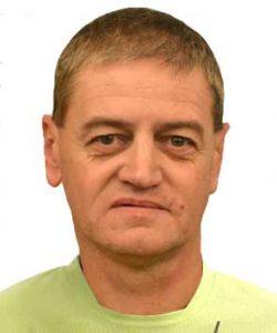 Jigarea Ioan Florin