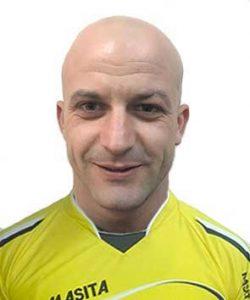 Sidor Bogdan