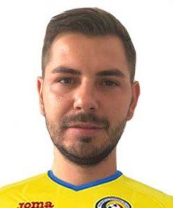 Popescu Andrei
