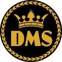 logo Grup Global DMS
