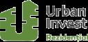 logo urban invest
