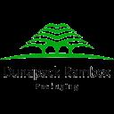 logo dunapack