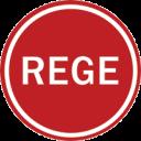 logo rege automotive